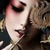 Sphinxlove's avatar