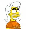 SphinxMagoo's avatar