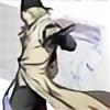 SphinxOfPride's avatar
