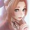 sphinxportrait's avatar