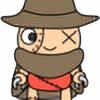 SphinxScribble's avatar