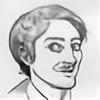 Sphinxworks's avatar