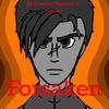 Sphjinx14's avatar
