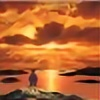 sphodromantis's avatar