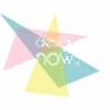 SphoX's avatar
