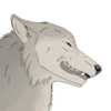 Sphruxon's avatar