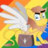 sphynn's avatar