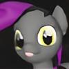 Sphynux's avatar