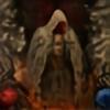 Sphynx89's avatar