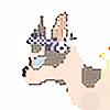 sphynxcs's avatar