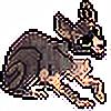 sphynxiie's avatar