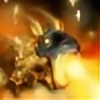 Sphynxinator's avatar