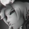 Sphyrnax's avatar