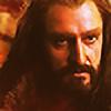 SphyrnidaeSphyrna's avatar