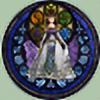 Spi-ritual-ity's avatar