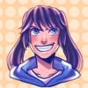 spica27's avatar
