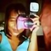 spicaindigo's avatar