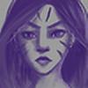 SpicAlyce's avatar