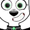 SpicAndSpa's avatar