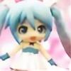 SpicaRy's avatar