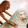 spicboy's avatar