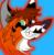 Spice-F0Xy's avatar