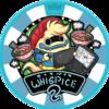 Spice-Leaf's avatar