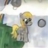 SpiceAura's avatar