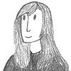 SpicedCharlatte's avatar