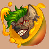 spicedmangos's avatar