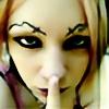 SpicedMoonDust's avatar
