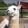 SpiceKagamine's avatar