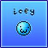 spicelilytwist's avatar