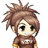 Spicemwe's avatar