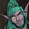 SpicePrincess's avatar