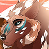 Spicerooni's avatar