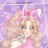 SpiceyCobraArt's avatar