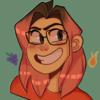 spiceygrapes's avatar