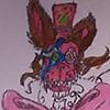 spicklips's avatar