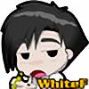 spicky27's avatar