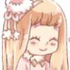 Spicy-Cinnamon's avatar