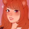 spicy-ebi's avatar