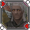 Spicy-Hot-Sauce's avatar