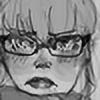 Spicy-ramen's avatar