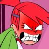 SpicyAdoptables's avatar
