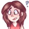SpicyAvogato's avatar