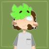 SpicyBean's avatar