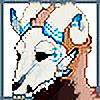 SpicyBrownieMix's avatar