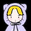 spicybunnie's avatar
