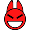 SpicyBunnyArt's avatar